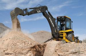volvo construction equipment, volvo backhoe, volvo bl70, bl70 backhoe, backhoe, backhoe loader