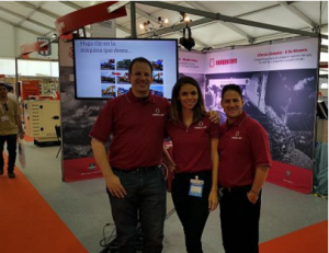 equippo, conexpo, latam, equipment, machines
